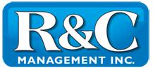 R&C Management, Inc